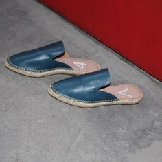 act series #shoes # mules # footwear