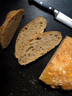 THE SIMPLE VEGANISTA: Whole Wheat Persimmon Ricotta Scones