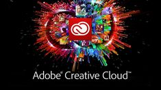 Dicas para Editores 1: Como Instalar o Adobe Premiere no Seu Computador