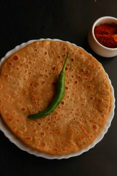 31 egg parath paratha youtube indian recipes pinterest egg soya keema paratha or soya paratha is a tasty and easy to make healthy indian breakfast recipe paratha is a popular breakfast dish in north india forumfinder Images
