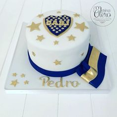 Drip Cakes, Frozen, Cupcakes, Birthday, Desserts, Amor, Cake Party, Themed Cakes, Pretty Cakes