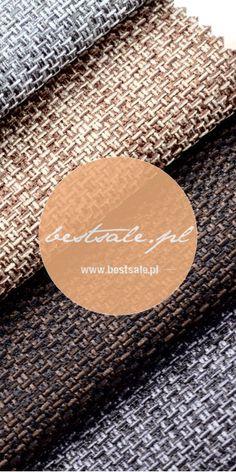 nowe tkaniny http://www.bestsale.pl/tkanina-torn-wchlania-wody-p-3437.html