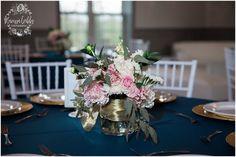 Alex & Amie   Eighteen Ninety Event Space   Marissa Cribbs Photography   Kansas City Perfect Wedding Guide_1372.jpg
