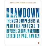 book drawdown - Google Search