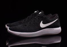 Nike LunarEpic Low Flyknit  new best shoe