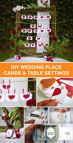 1000 Images About Weddings Amp Anniversaries On Pinterest