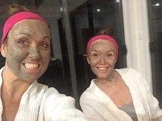 Training night #arbonne #friends #joinus www.amyleeshailes.arbonne.com