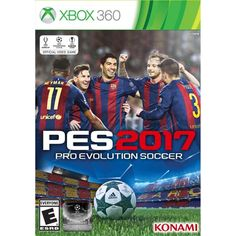 pro Evolution Soccer 2017 Xbox 360 Game KONAMI to premiere PES 2017 alongside the 2016 PES League World Finals in Milan Konami Digital Entertainment BV will use this yearrsquo Soccer Video Games, Soccer Pro, New Video Games, Sports Games, Soccer Sports, Playstation, Neymar Jr, Red Dead Redemption, Pro Evolution Soccer 2017