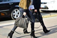 Louis Vuitton Coppola Bag