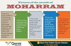 #SubhanAllah #moharram #virtues #rewards #Islam #faith #muslim #muslimah #quran #hadith #remeinder #ashoora #fast #forgiveness #charity #kindness #mercy #jannah