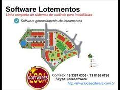 Software loteamentos software gerenciamento de loteamentos terrenos lote