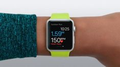 Apple Watch vs. FitBit: What I Learned Using Both