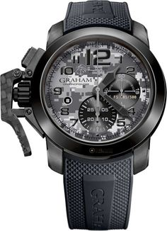 Graham Watch Chronofighter Navy Seal Limited Edition Pre-Order #add-content #basel-16 #bezel-fixed #bracelet-strap-rubber #brand-graham #case-material-black-pvd #case-width-47mm #chronograph-yes #date-yes #delivery-timescale-1-2-weeks #dial-colour-grey #gender-mens #limited-edition-yes #luxury #movement-automatic #new-product-yes #official-stockist-for-graham-watches #packaging-graham-watch-packaging #pre-order #pre-order-date-30-07-2016 #preorder-july #style-sports #subcat-chronofighter…