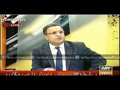 (2) World Donating Money to Pakistan For Rehabilitation and Pakistan Spend This Money on Buying Weapons - YouTube