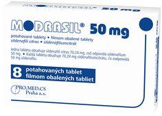 Modrasil (sildenafil) Overnight Shipping, Pills, Syrup, Drugs, York, Tablet Computer, Coconut Syrup