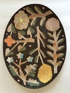 Gold Standard Porcelain China Value Code: 2682135985 Ceramic Clay, Porcelain Ceramics, Ceramic Pottery, Pottery Art, Painted Porcelain, Ceramic Plates, Kagoshima, Dragonfly Art, The Potter's Wheel