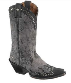 9077b8e078a615 Harley-Davidson Women s Jessa Motorcycle Boots. Black or Brown. D83652  D83653 Price