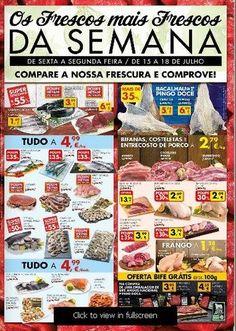 Novo folheto Pingo Doce - http://parapoupar.com/novo-folheto-pingo-doce-22/