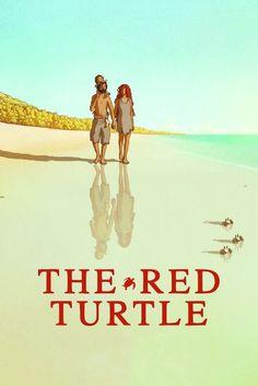 ™ The Red Turtle [tahun] Teljes Filmek Videa HD This Is Us Movie, Love Movie, Streaming Hd, Streaming Movies, Film Movie, Cinema Film, Movies To Watch, Good Movies, Movies