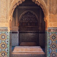 So many beautiful monuments in Marrakech  #travel #traveling #marrakech #sun #vacation #visiting #instatravel #instago #instagood #trip #holiday #photooftheday #fun #travelling #tourism #tourist #instapassport #instatraveling #mytravelgram #travelgram #travelingram #igtravel