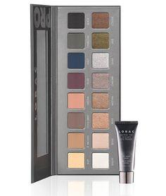 Molly Store 327012 - Las pequeñas órdenes Tienda Online, venta caliente maquillaje sombra,Kit de maquillaje,libre de maquillaje y más en Aliexpress.com | Grupo Alibaba