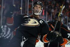 NHL Playoff Schedule 2014: TV Info and Bracket Predictions for Stanley Cup Chase