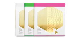 Clear_Design_AIA_Inspire_1