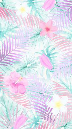 wallpaper-tapeta