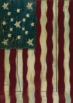 Freedoms Gate House Flag by Toland Home Garden. $17.61. Toland Flags are made from durable 600 denier polyester. Decorative Art Flag. All Toland Flags are machine washable. Heat sublimated process permanently dyes flag fabric for long-lasting color. Toland Flags are UV, Mildew, and Fade Resistant. Freedoms Gate Standard Flag 28 by 40