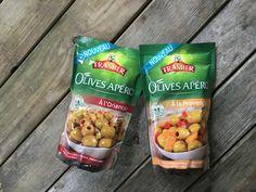 #olives #apéro
