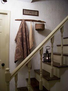 www.picturetrail.com/theprimitivestitcher