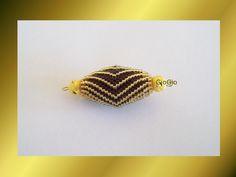 GioGio&Co: Blooming Bead