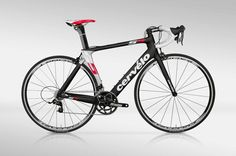 Twitter / cervelo: A limited run of 2013 S5 Rival ...