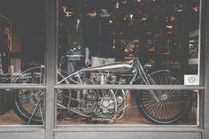 #Harley Davidson #Ir