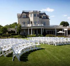 The Chanler At Cliff Walk Newport Ri Probably Costs About A Million Dollars