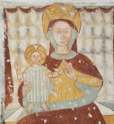 Chiesa di San Pietro, Motto di Dongio, Canton Ticino, CH La chiesa di San Pietro a Motto di Dongio, menzionata nel 1424,