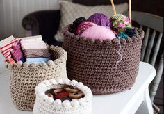 Diy and crafts homemade diy, crafts sewing, knit crochet, crochet home. Diy And Crafts Sewing, Crafts To Sell, Diy Crafts, Diet Food List, Craft Wedding, Easy Healthy Breakfast, Crochet Home, Knit Crochet, Korn