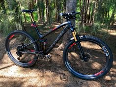 Trek Fuel Ex 9.9 Mtb Bike, Bicycle, Trek Mountain Bike, Ideas, Bicycles, Bike, Atv, Bicycle Kick, Thoughts