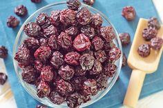 ... vanilla extract chunk cooki chocol cherri baking cherri chunk cherries