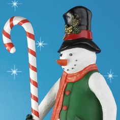 Shop Christmas Night Inc. for a huge selection of quality Nativity scenes and all-weather Christmas decor. Christmas Yard, Christmas Night, Christmas Ornaments, Outdoor Christmas Decorations, Holiday Decor, Life Size Statues, Garden Statues, Toy Soldiers, Candy Cane