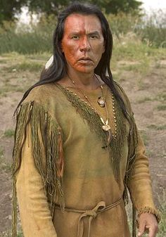 If you served in the Armed Forces and are celebrating your birthday today you share two things with these Famous Veterans who were born on December including An American Legend actor: Wes Studi (Army Vietnam); Native American Actors, Native American Warrior, Native American Wisdom, Native American Pictures, Native American Beauty, Native American History, Native American Indians, Native Americans, American Legend
