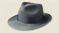 Akubra Hats - Capricorn