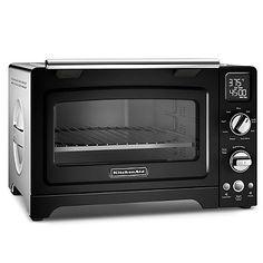 KitchenAid® 12-Inch Convection Digital Countertop Oven