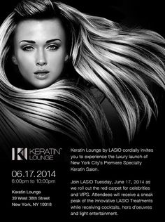 Welcome to Keratin Lounge. Our team of hairdressers and hair stylists are experienced in color, creative styling and keratin treatment in NYC. Call (212) 477-2088 to make your appointment Now! http://keratinlounge.com