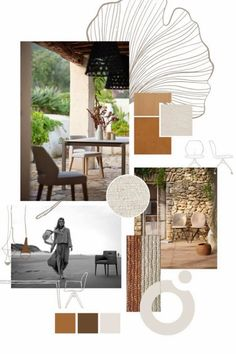 This is one of the strong trends of 2020: the home is becoming a refuge, an oasis of serenity in an increasingly fast-paced world.Let yourself be inspired. #interiordesign #interiordesigningideas #interiordesigninspiration #furnituredesign #furnitureideas High Back Armchair, Walnut Table, Velvet Armchair, Black Table, Interior Design Inspiration, Oasis, Serenity, Furniture Design, Wall Decor