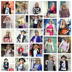 Photo Wall, Home Decor, Fashion, Moda, Photograph, Fashion Styles, Interior Design, Home Interior Design, Fashion Illustrations