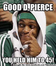 NBA Mem