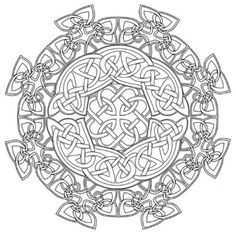Animal Coloring Pages Dream Catchers am catcher