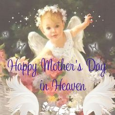 I miss you mom poems 2016 mom in heaven poems from daughter son on mothers day.Mommy heaven poems for kids who miss their mommy badly sayings quotes wishes. Mom In Heaven Poem, Mother's Day In Heaven, Heaven Poems, Mother In Heaven, Heaven Quotes, Mom Poems, Mothers Day Poems, Happy Mother Day Quotes, Mothers Love
