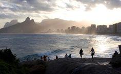 48 horas no Rio de Janeiro (RJ): roteiro pelo centro e principais atrações